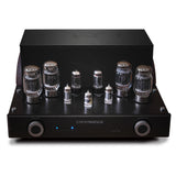 Opera-Consonance Linear 200 Tube Integrated Amplifier
