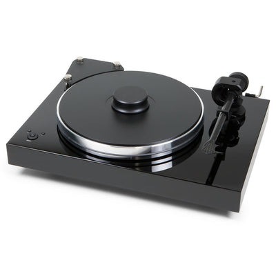 Pro-Ject Audio Xtension 9 Evolution Turntable