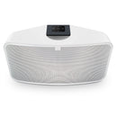 Bluesound Pulse 2i Wireless Speaker