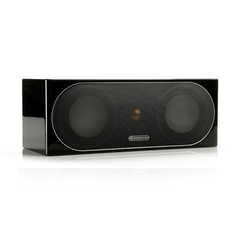 Monitor Audio Radius 200 Centre Speaker