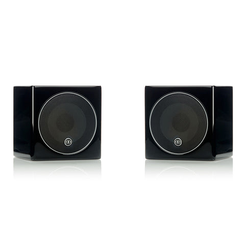Monitor Audio Radius 45 Satellite Speaker
