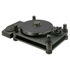 SME Model 20/3 Precision Turntable with Series V Tonearm