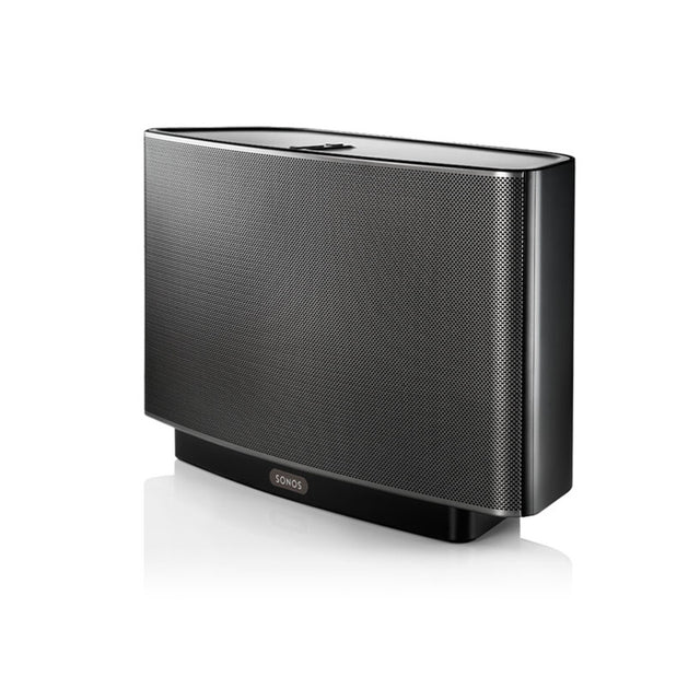 Sonos Play:5 Wireless Speaker - LAST ONE - Christchurch
