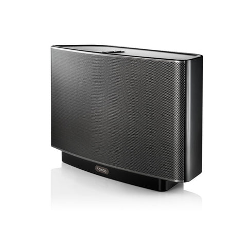 Sonos Play:5 Wireless Speaker - LAST ONE - Chch