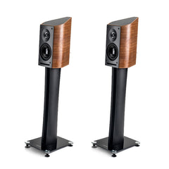 Sonus Faber Venere 2.0 Bookshelf Speakers