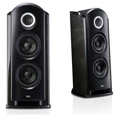 TAD Reference One TX Floorstanding Speakers