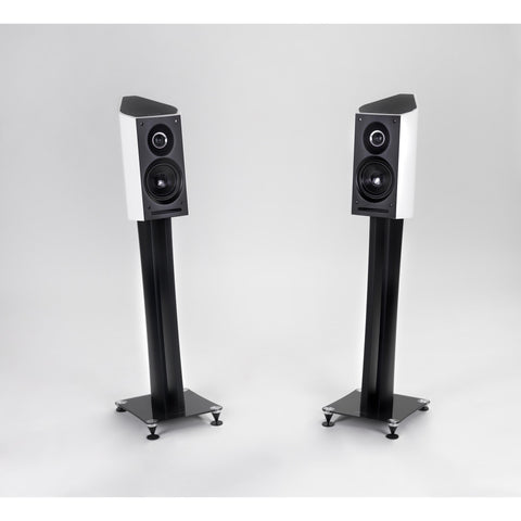 Sonus Faber Venere 1.5 Bookshelf Speakers