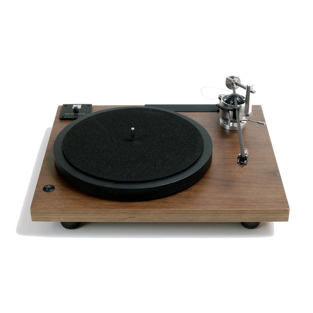 Well Tempered Lab Versalex Turntable