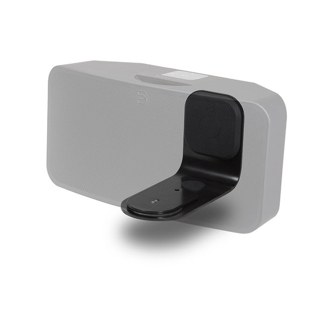 Bluesound Pulse Wall Bracket