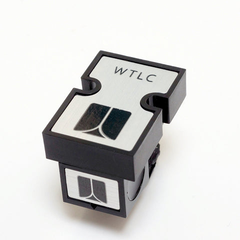 Well Tempered Lab TLC Phono Cartridge
