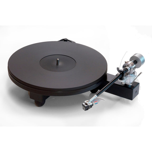 Opera-Consonance WAX Engine Turntable