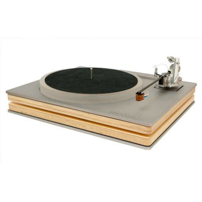 Well Tempered Amadeus 254 GT Turntable