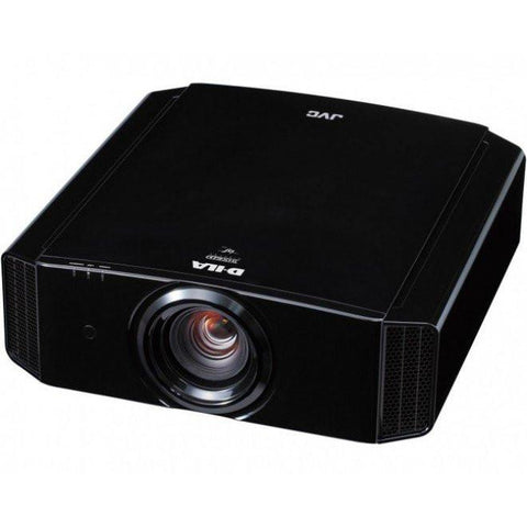 JVC DLA-X9500 4K Home Theatre Projector