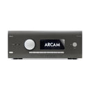 Arcam AVR20 Home Theatre Receiver