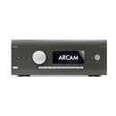 Arcam AVR30 Home Theatre Receiver