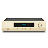 Accuphase C-37 Phono Amplifier