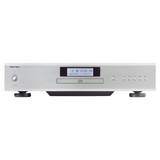 Rotel CD14 CD Player