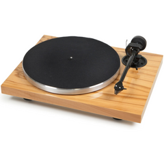 Pro-Ject 1Xpression Carbon Classic Turntable with 2M Silver