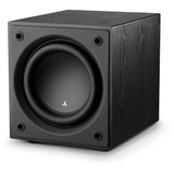 JL Audio D110 Subwoofer (Black Ash)