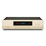 Accuphase DC-37 DSD D-A Converter