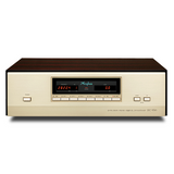 Accuphase DC-950 Digital Audio Processor