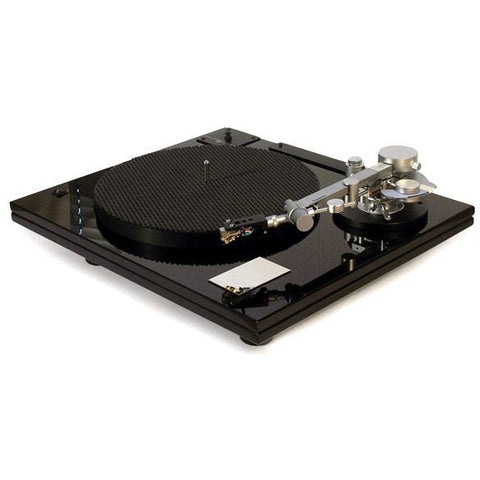 Dynavector DV500 Turntable with DV 507 MkII Arm