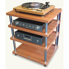 Soul to Sole Edge 1 Hi-Fi Rack