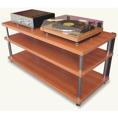 Soul to Sole Edge 2 Hi-Fi Rack