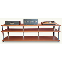 Soul to Sole Edge 3 Hi-Fi Rack