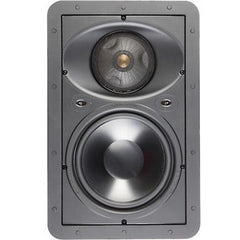 Monitor Audio W280 IDC 3 Way In-Wall Speaker (Each)