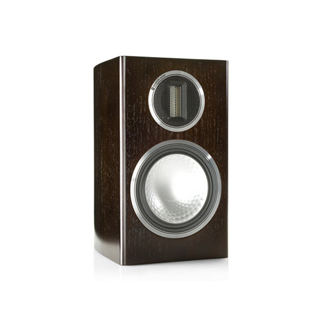 Monitor Audio Gold 4G 100 Bookshelf Speaker