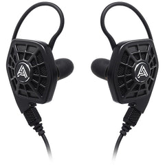 Audeze iSine 10 In-Ear Planar Magnetic Headphone