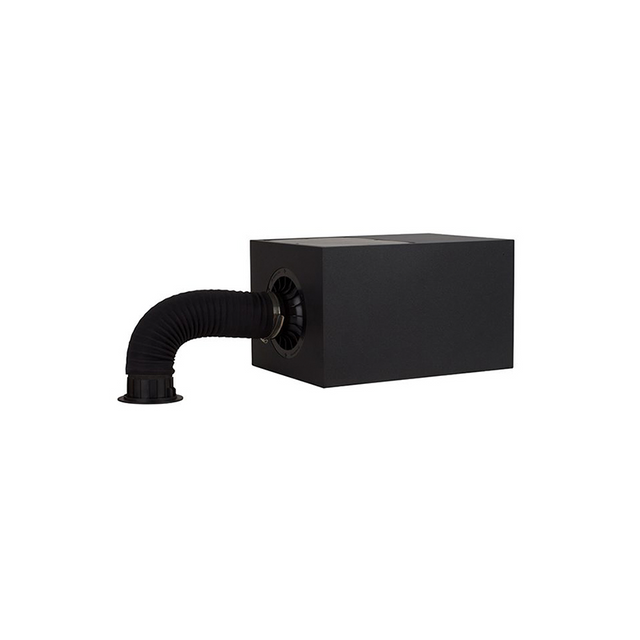Monitor Audio ICS-8 In-Ceiling Subwoofer (Each)