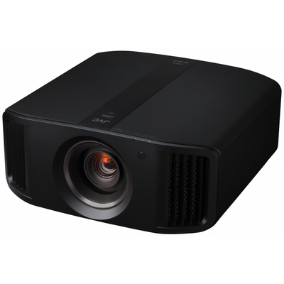 JVC DLA-N5 4K Home Theatre Projector