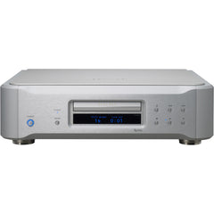 Esoteric K-05XS Super Audio CD Player