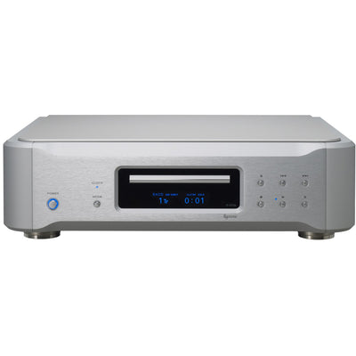 Esoteric K-07XS Super Audio CD Player