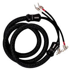 Kimber Kable Select KS6063 Speaker cable (2.5m pair)