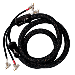 Kimber Kable Select KS6065 Speaker cable (2.5m pair)