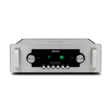 Audio Research LS28 Line Stage Preamplifier