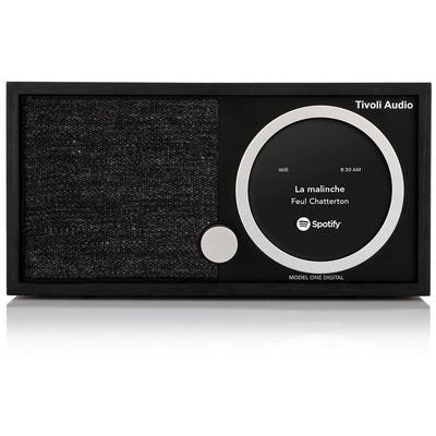 Tivoli Model One Digital Radio