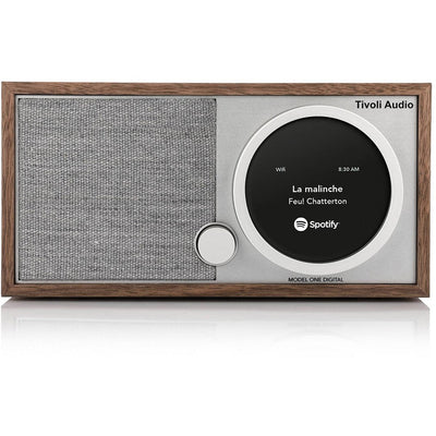 Tivoli Model One Digital Radio Gen 2