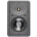 Monitor Audio W280 2 Way In-Wall Speaker (Each)