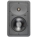 Monitor Audio W280 Inwall Speaker