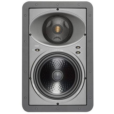 Monitor Audio W380 IDC 3 Way In-Wall Speaker (Each)