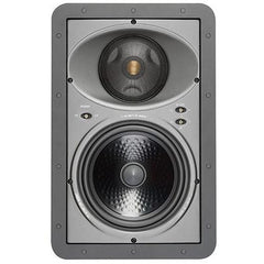 Monitor Audio W380 IDC In-Wall Speaker (each)