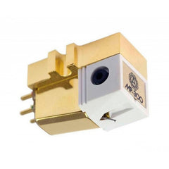 Nagaoka MP-300 Phono Cartridge