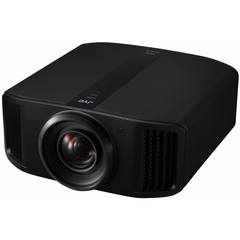 JVC DLA-NX9 8K Upscale Home Theatre Projector