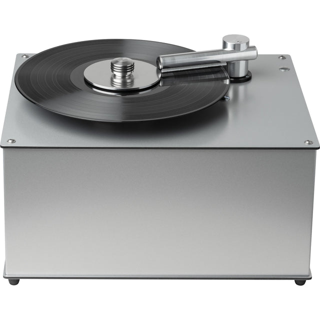 Pro-Ject Audio VC-S2 Record Cleaning Machine