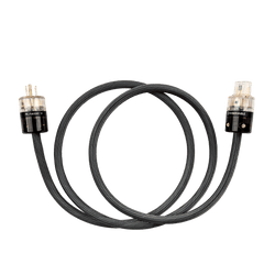 Kimber PK14 Gold (Ascent) Power Cable 1.8m
