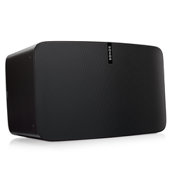 Sonos Play:5 Gen2 Wireless Speaker